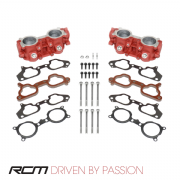 RCM Subaru Thermal TGV Tumbler Delete Kit 2001 - 2007